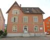 Rheinstrasse 54,8212 Neuhausen,2 Bedrooms Bedrooms,Wohnung,Rheinstrasse 54,1,1009