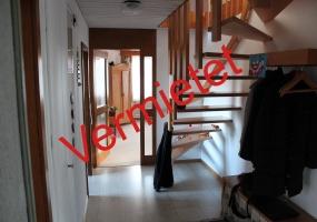 Holzbrunnenstrasse 2,8200 Schaffhausen,6 Bedrooms Bedrooms,2 BathroomsBathrooms,Wohnung,Holzbrunnenstrasse 2,1,1000