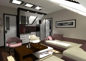 Holzbrunnenstrasse 2, 3 Bedrooms Bedrooms, ,1 BadBathrooms,Wohnung,Mieten,Holzbrunnenstrasse,2,1012