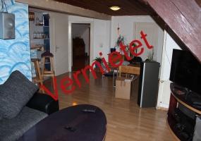 Wanngasse 18, 8240 Thayngen, 3 Bedrooms Bedrooms, ,1 BadBathrooms,Wohnung,Mieten,Wanngasse 18,1,1001