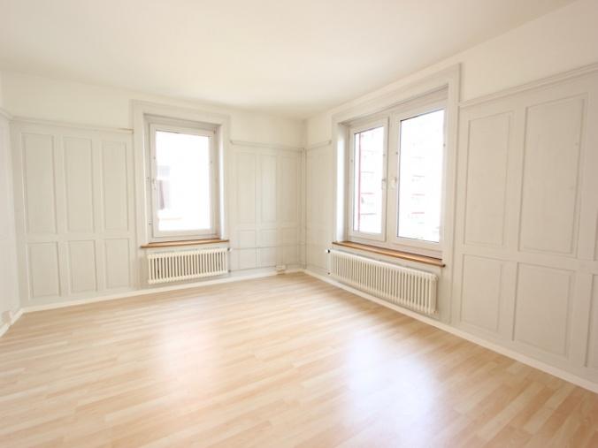 Rheinstrasse 56,8212 Neuhausen,2 Bedrooms Bedrooms,1 BadBathrooms,Wohnung,Rheinstrasse 56,1,1002